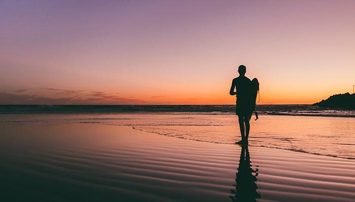 mejores playas euskadi