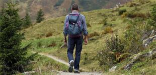 turismo activo Euskadi