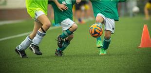 Donosti Cup 2015