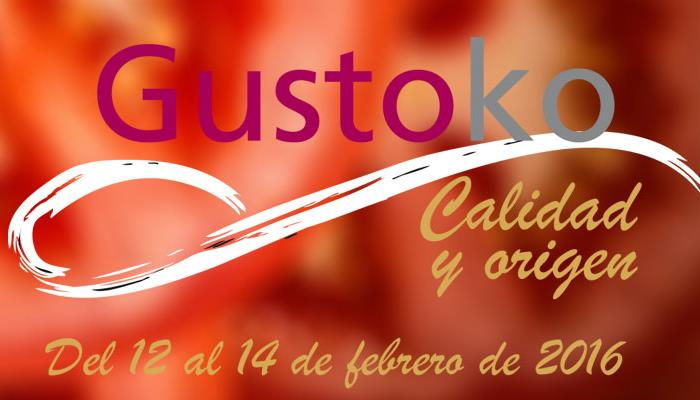 Feria Gustoko