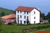 Arboliz Casa Rural