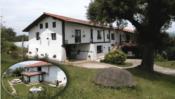 Monte Baserria