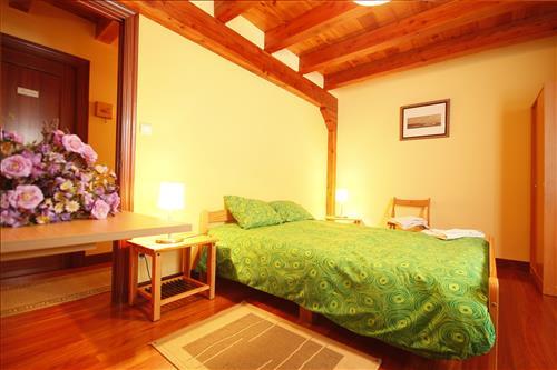 Habitación Amalur