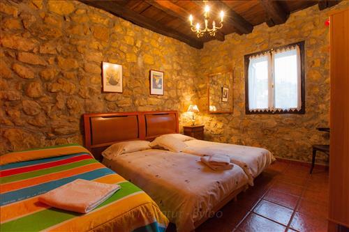 larrabide dormitorio
