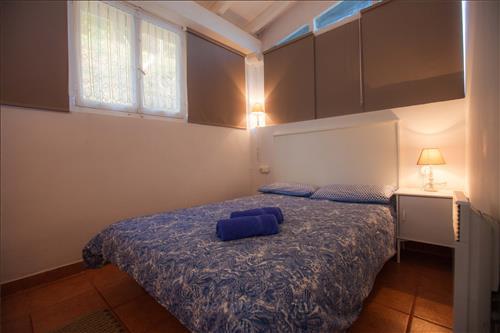 larrabide habitación