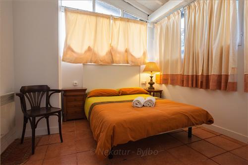 larrabide habitación adaptada