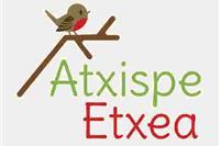 Atxispe Etxea