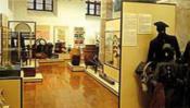 http://turismo.euskadi.eus/es/planes-para-conocer-euskadi/museo-del-pescador-de-bermeo/aa30-12375/es/