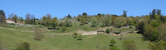 Karpín Park
