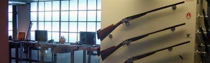 Armoury Industry Museum