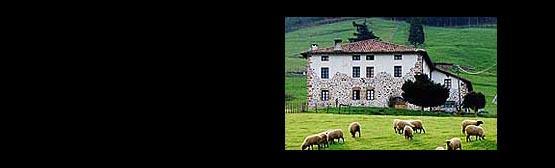 Lenbur Homestead - Pastoreo Eco-Museum