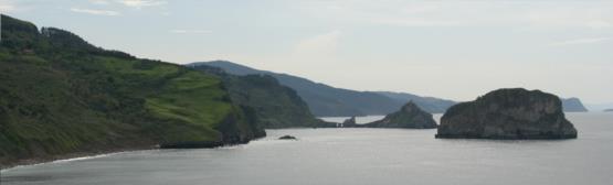 Cabo Matxitxako
