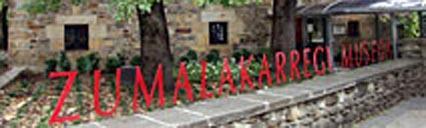Zumalakarregi Museum
