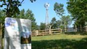 Aresketamendi: Parque de las Energías Renovables