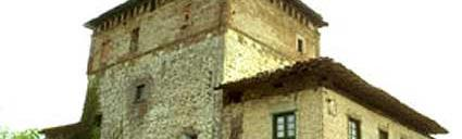 Murga Tower