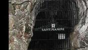 http://turismo.euskadi.eus/es/patrimonio-cultural/cuevas-de-santimamine/aa30-12375/es/