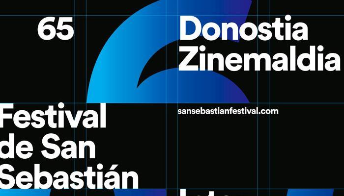 Zinemaldia 2017