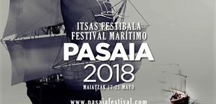 Festival_Maritimo_Pasaia_Gipuzkoa_Euskadi