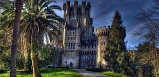 Castillo_de_Butron