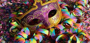 Carnavales Euskadi