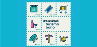euskadi_turismo_bono_nekatur