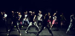 Festival internacional de Teatro de Vitoria Gasteiz