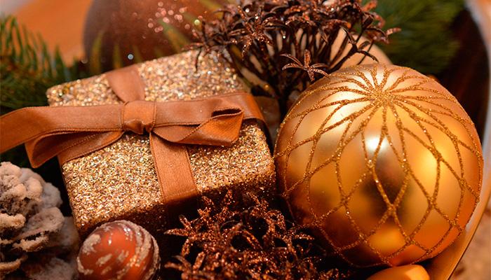 Tradiciones navideñas en Euskadi