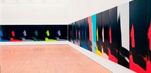 Andy Warhol Bilbao