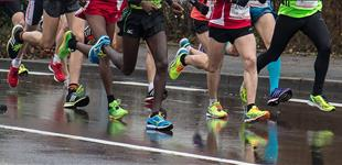 maratones euskadi