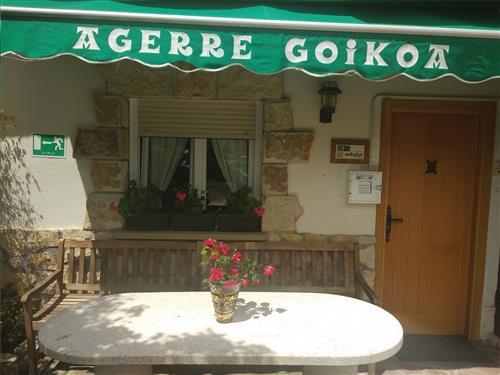 porche_casa rural_agerre_goikoa_urola_kosta_zarautz_gipuzkoa_euskadi_nekatur