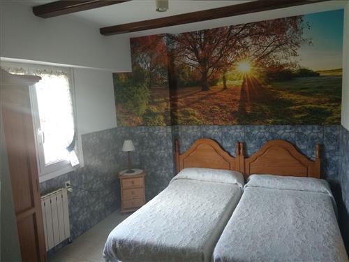habitacion_2_casa_rural_agerre_goikoa_zarautz_urola_kosta_gipuzkoa_euskadi_nekatur