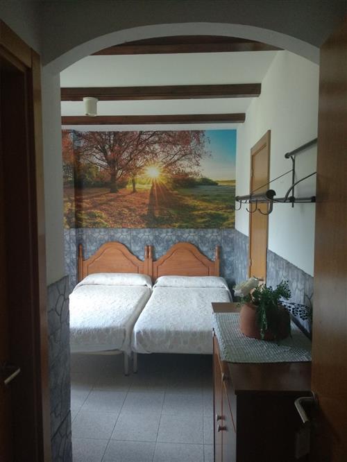 habitacion_3_casa_rural_agerre_goikoa_zarautz_urola_kosta_gipuzkoa_euskadi_nekatur