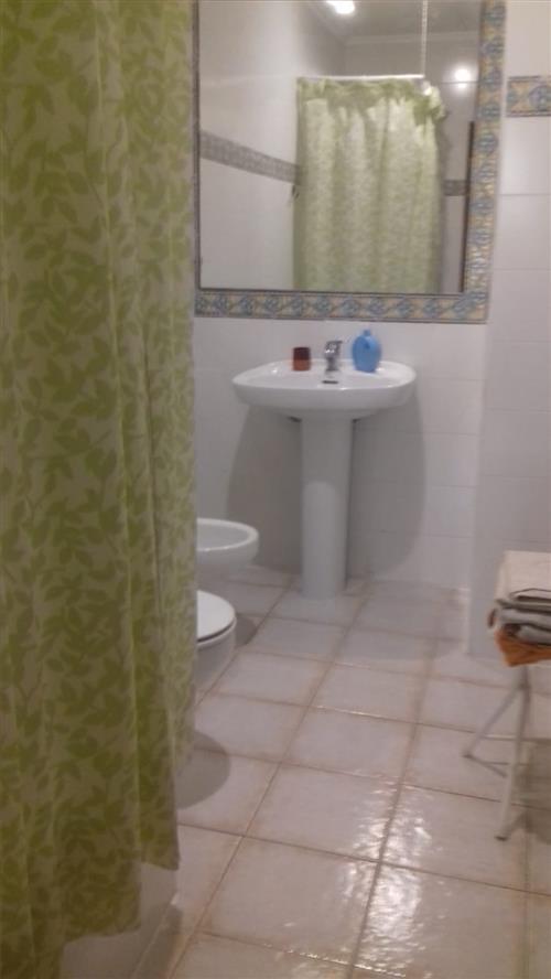 baño_agroturismo_gorbeabide_gorbeialdea_araba