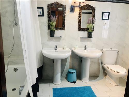 Baño Angoitia 1