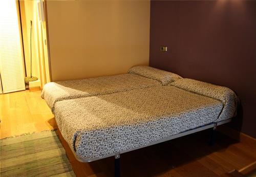 Apartamento Albahaca izpiliku Okoizta