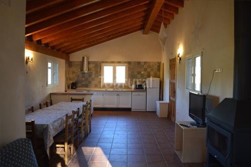 Cocina_Casa_Rural_Azketa_Errota_Zestoa_Gipuzkoa