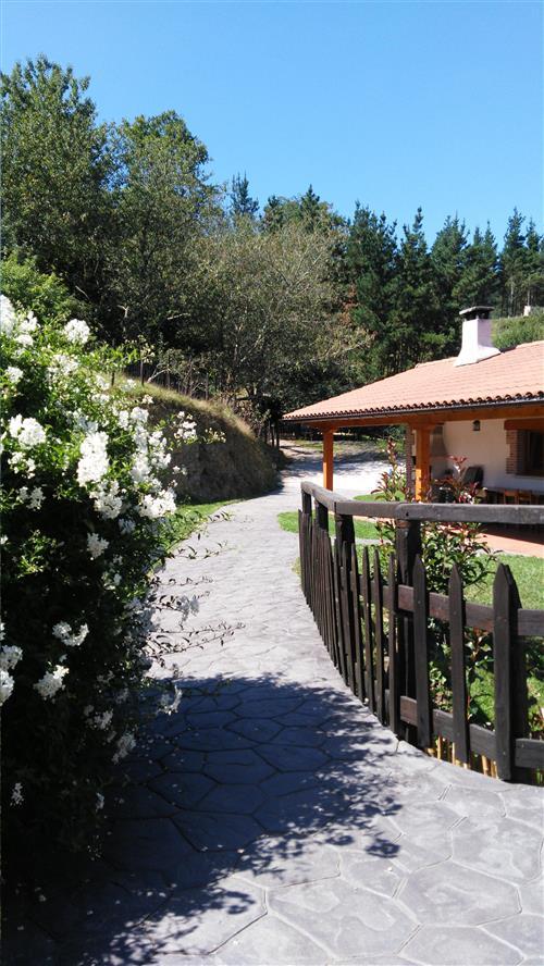 Entrada_Casa_Rural_Azketa_Errota_Zestoa_Gipuzkoa