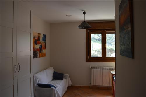 Habitacion_Casa_Rural_Azketa_Errota_Zestoa_Gipuzkoa