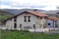 La Casa Vieja