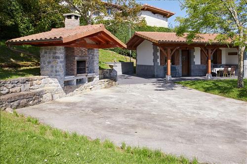 Casa Mahasti