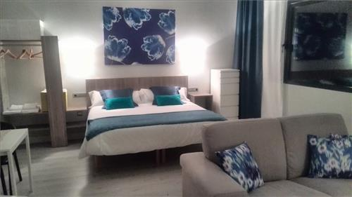 sagarmaneta_aia_alojamiento_zarautz_apartament