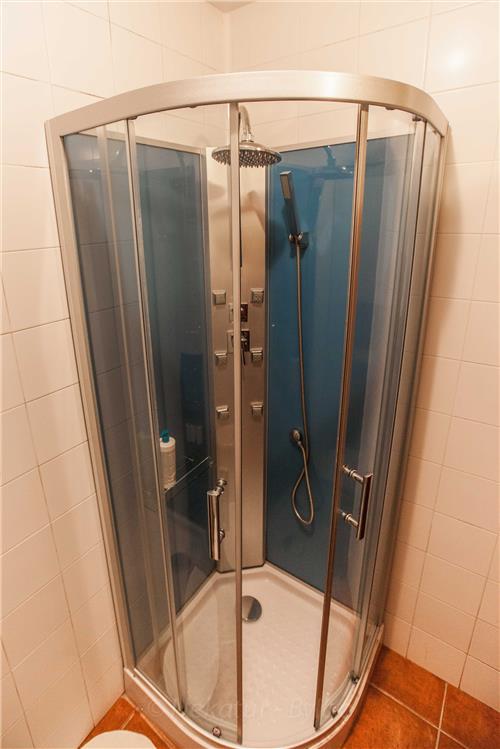 larrabide ducha