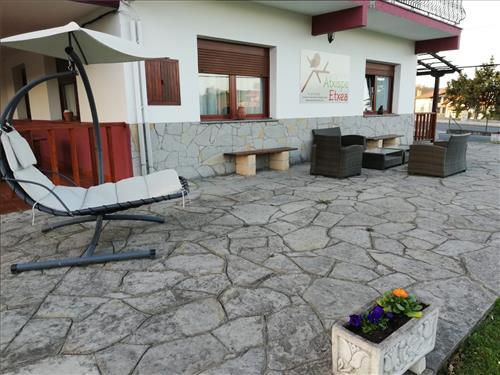 terrazzaatxispe_uribe_bizkaia_nekatur