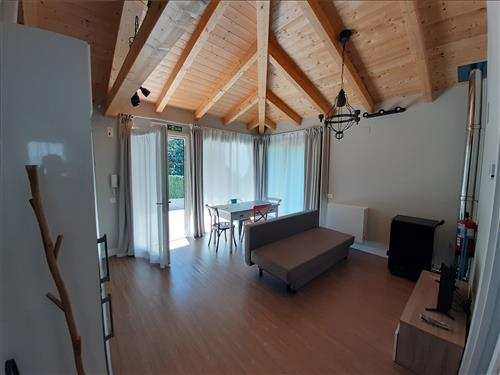 Salon_Apartamento_Rural_Urdaibaikm0_Busturia_Bizkaia