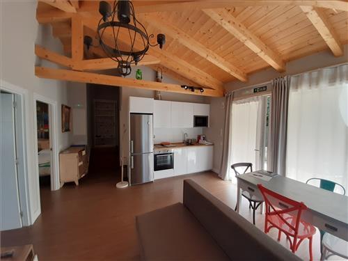 Cocina_Comedor_Apartamento_Rural_Urdaibaikm0_Busturia_Bizkaia