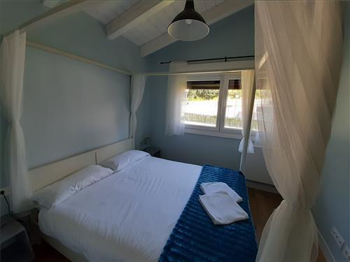 Habitacion_Apartamento_Rural_Urdaibaikm0_Busturia_Bizkaia