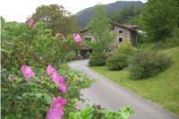 Goikola