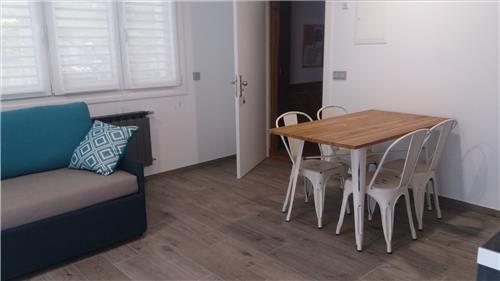apartamento_agroturismo_aizperro_orio_gipuzkoa_nekatur