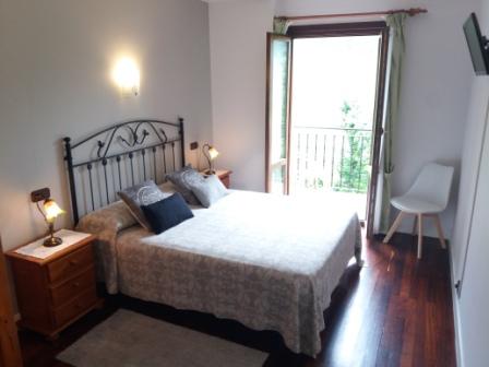 Room 1 Aizperro Orio