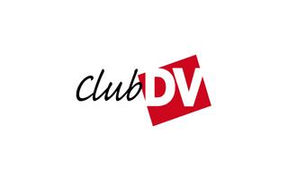 CLUB DV